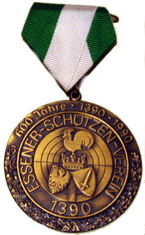 https://www.esv1390.de/img/medaille.jpg